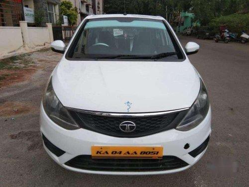 Used 2016 Tata Bolt MT for sale in Nagar