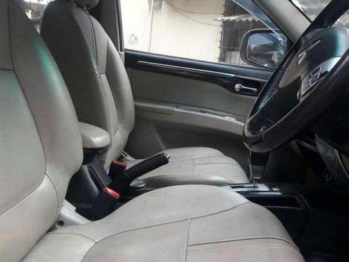 2016 Mitsubishi Pajero Sport AT for sale in Mumbai