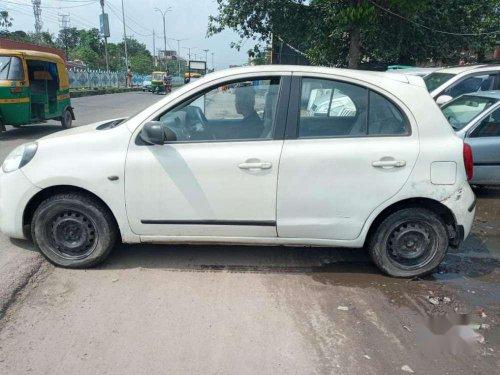 Renault Pulse RxL, 2013, Diesel MT in Kolkata