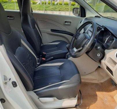 Used Maruti Suzuki Celerio ZXI 2016 AT in Pune