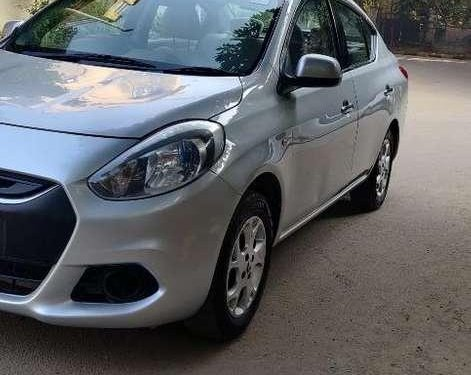 2014 Renault Scala RxL MT for sale in Gurgaon