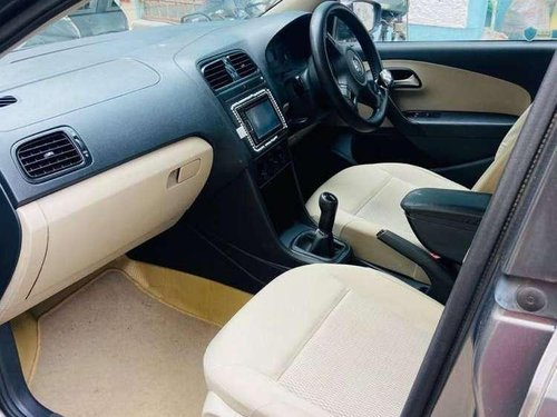 2011 Volkswagen Polo MT for sale in Coimbatore