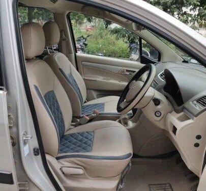 Used 2014 Maruti Suzuki Ertiga VXI MT in Bangalore
