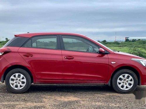 2016 Hyundai Elite i20 MT for sale in Madurai