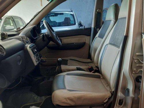 Hyundai Santro Xing GLS, 2010, Petrol MT for sale in Coimbatore