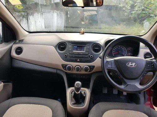 2014 Hyundai Grand i10 Asta MT for sale in Pune