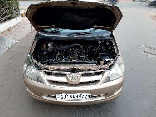 Used Toyota Innova 2006 MT for sale in Morbi