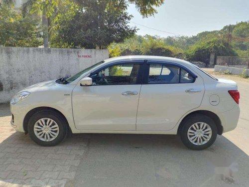 2019 Maruti Suzuki Swift Dzire MT for sale in Vadodara