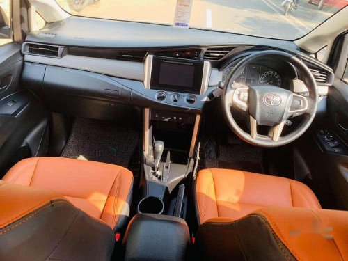 Used 2019 Toyota Innova AT for sale in Ahmedabad