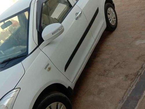 Maruti Suzuki Swift Dzire 2012 MT in Sirsa
