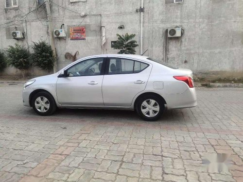 Used Nissan Sunny XL 2018 MT for sale in Amritsar