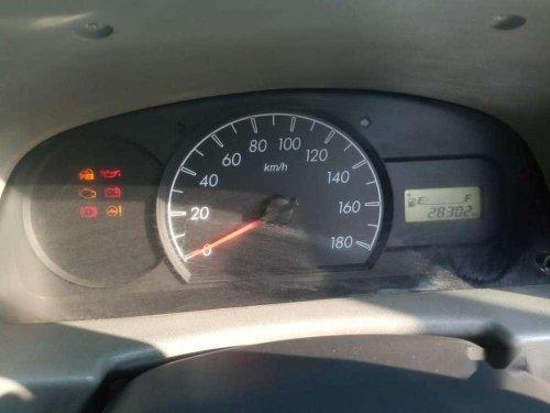 2010 Maruti Suzuki Alto MT for sale in Bilaspur