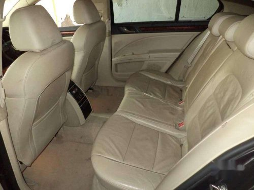 Skoda Superb Elegance 2.0 TDI CR, 2011, Diesel AT in Coimbatore