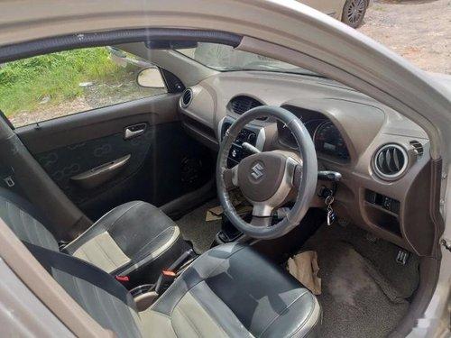 Used Maruti Suzuki Alto 800 LXI 2013 MT for sale in Dehradun