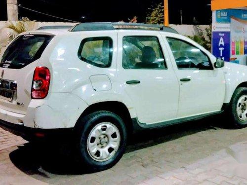 Renault Duster 85 PS RxE, 2013, Diesel MT in Guwahati
