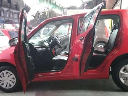 Used Maruti Suzuki Swift VXI 2015 MT for sale in Siliguri