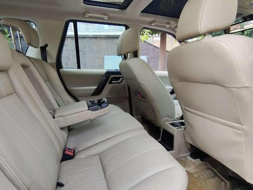 2012 Land Rover Freelander 2 SE AT for sale in Mumbai