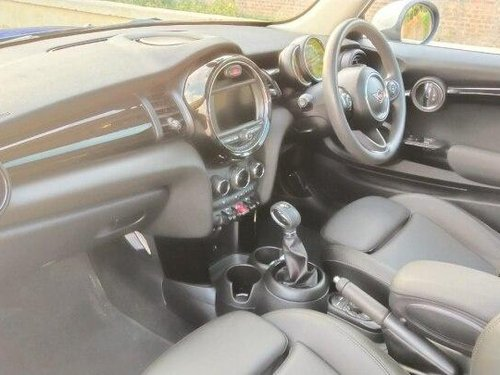 2020 Mini Countryman Cooper D AT for sale in Ahmedabad