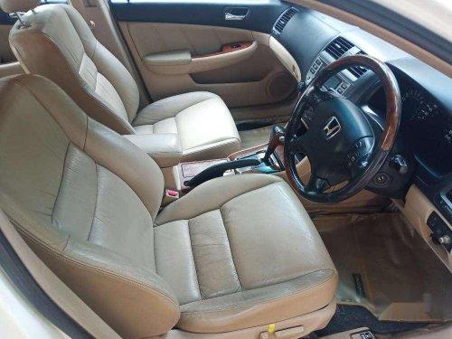 Honda Accord 2005 AT for sale in Mumbai
