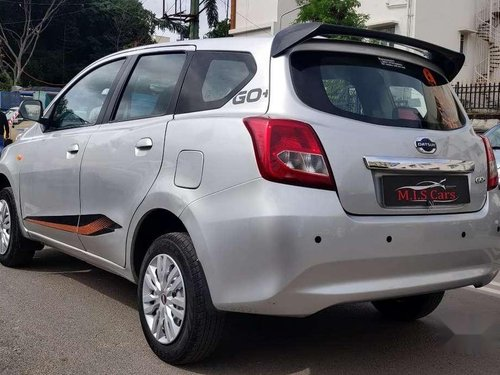 2018 Datsun GO Plus T MT for sale in Nagar