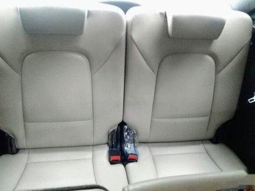 2014 Hyundai Santa Fe 2WD AT in Ahmedabad