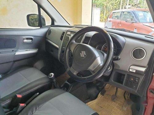 Used 2012 Maruti Suzuki Wagon R VXI MT for sale in Kolkata