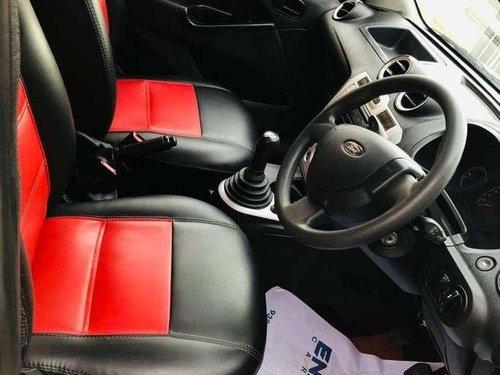 2012 Ford Figo Diesel EXI MT for sale in Perumbavoor