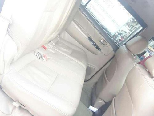 2012 Mercedes Benz M Class AT for sale in Pune