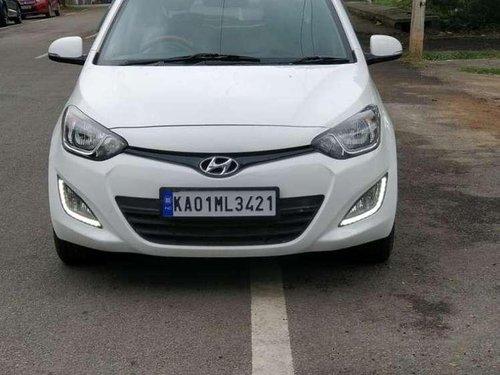 Used Hyundai i20 Active 1.4 2014 MT in Nagar