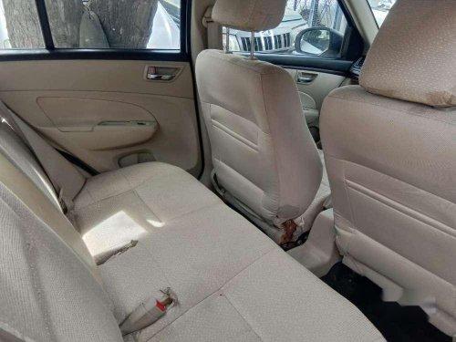 Maruti Suzuki Swift Dzire VXi 1.2 BS-IV, 2012, Petrol MT in Nagar