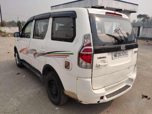 Used 2011 Mahindra Xylo D2 BS III MT in Kolkata