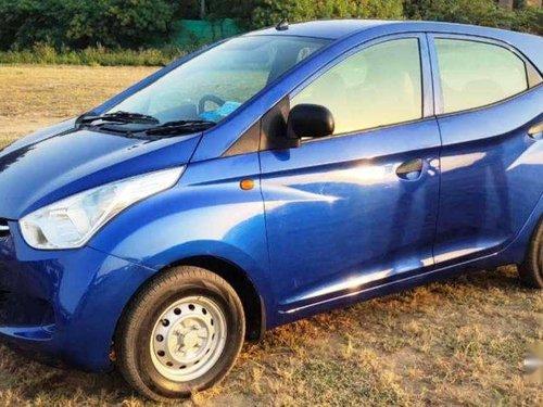 Hyundai Eon Era +, 2015, Petrol MT in Ahmedabad