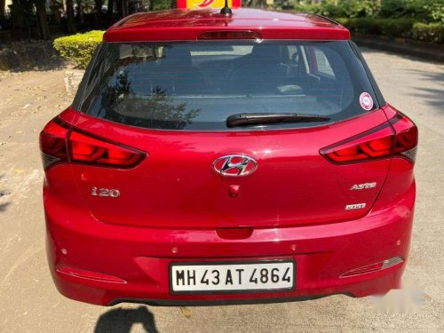 Used 2015 Hyundai Elite i20 Asta 1.2 MT for sale in Thane