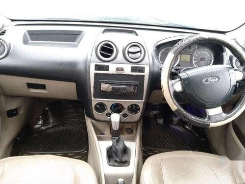 2008 Ford Fiesta MT for sale in Dindigul