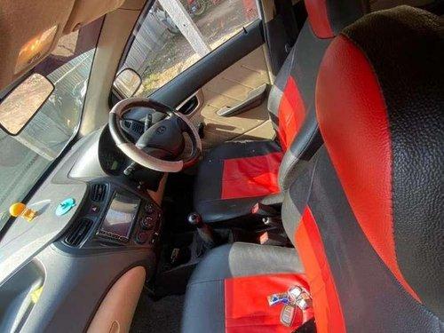 2016 Hyundai Eon D Lite MT for sale in Guwahatii