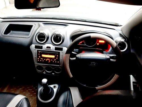 Ford Figo Duratec Petrol ZXI 1.2, 2011, Petrol MT in Rajkot