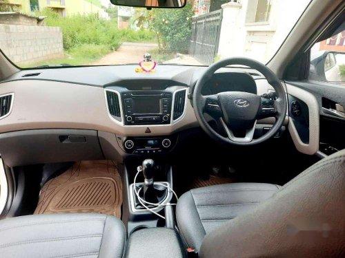 Hyundai Creta 1.6 SX 2018 MT for sale in Salem