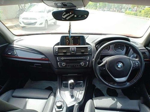 2014 BMW 1 Series AT  for sale in Ahmedabad