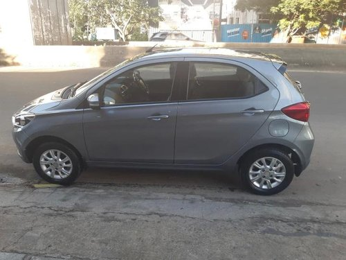 Used 2018 Tata Tiago MT for sale in Chennai