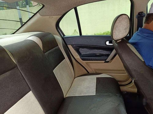 2009 Ford Fiesta Classic MT for sale in Satara