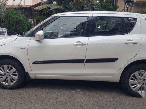 Maruti Suzuki Swift ZXi, 2015, Petrol MT in Nagar