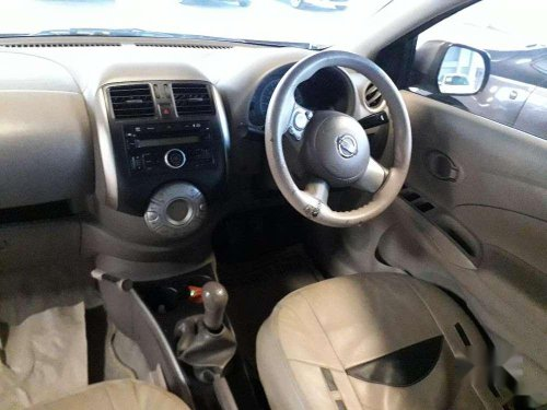 2013 Nissan Sunny XL MT for sale in Noida