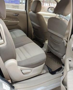 Used Maruti Suzuki Ertiga 2012 MT for sale in New Delhi -3