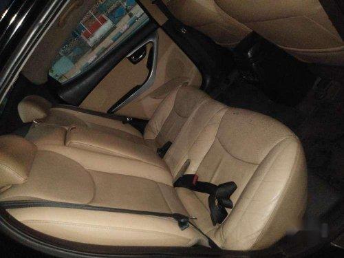 Used 2014 Hyundai Elantra SX MT for sale in Kolkata