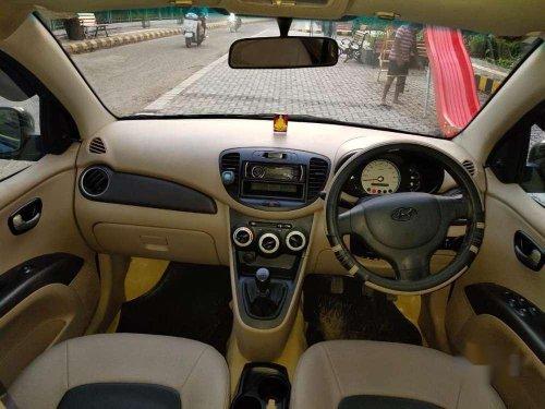 Hyundai I10 Magna, 2008, Petrol MT for sale in Kochi