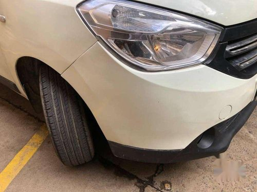 Renault Lodgy 2016 MT for sale in Chennai