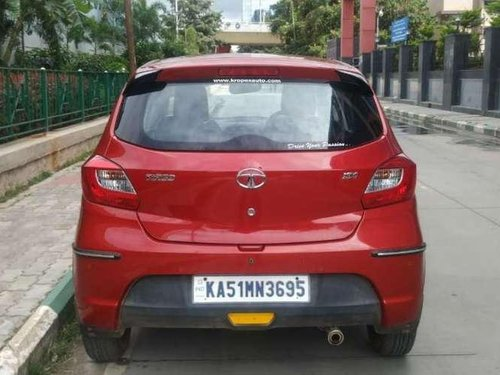 2019 Tata Tiago 1.2 Revotron XM MT in Nagar