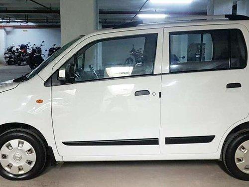 Maruti Suzuki Wagon R 1.0, 2012, Petrol MT in Pune