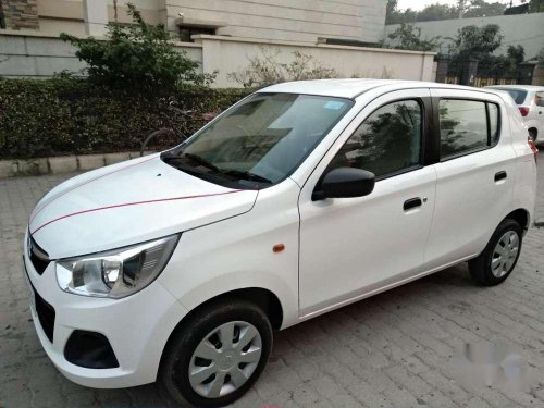 Maruti Suzuki Alto K10 VXI 2019 MT for sale in Jalandhar