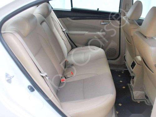 2015 Maruti Suzuki Ciaz MT for sale in Hyderabad
